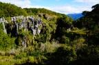 Sagada – wioska wiszących trumien
