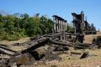 Corregidor i Góra Samat – ostatnie bastiony wolnych Filipin