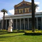 Bazyliki Rzymu