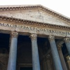 Rzym Starożytny
