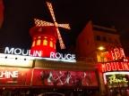 Paryż – akcenty polskie i nie tylko